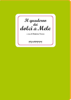 http://www.kellermanneditore.it/kellermann/index.php/collane/i-quaderni/150-il-quaderno-dei-dolci-di-mele