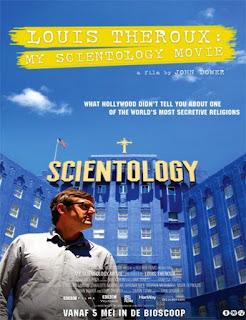 My Scientology Movie (2015)