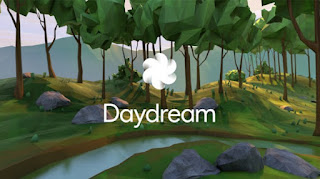 daydream-by-Google-Indian-blogs