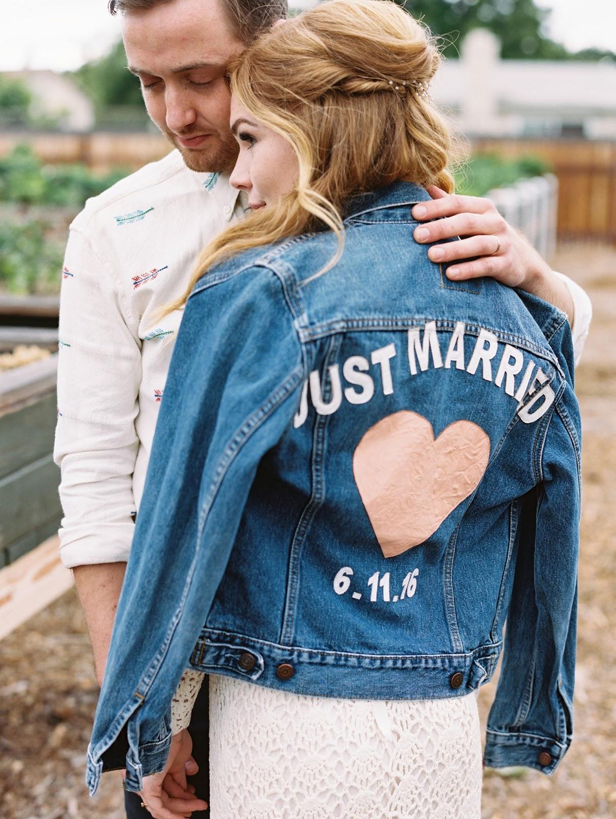 pretty little fawn | LA Fashion + Lifestyle Blogger: THE WEDDING ...