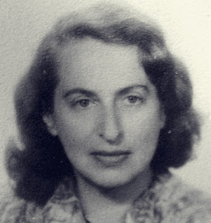 Silvina Ocampo - La soga