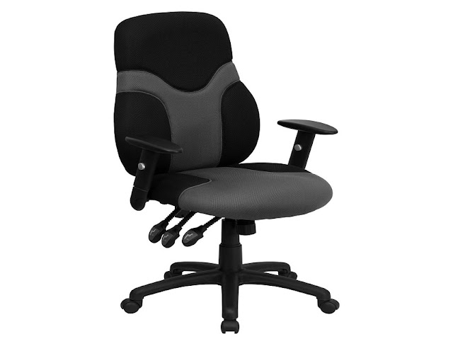 best buy discount ergonomic office chairs Walmart for sale