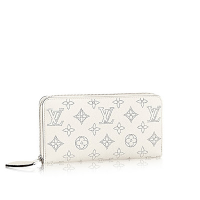 d91f0fcfd5c2 Louis Vuitton Zippy Wallet - Guests post here - the opinionated beer ...