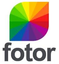 Download  Fotor Free