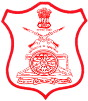 Ordnance Cable Factory Chandigarh Recruitment