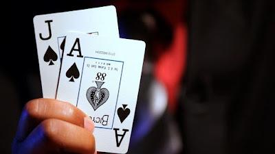 Bandar Slot Game Terpercaya Membuat Anda Dapat Uang Kaget Setiap Hari
