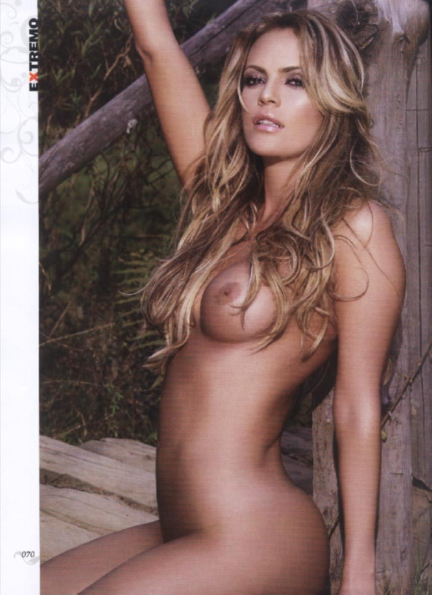 Anais Salazar Nude download sex pics anais salazar h extremo sex porn images