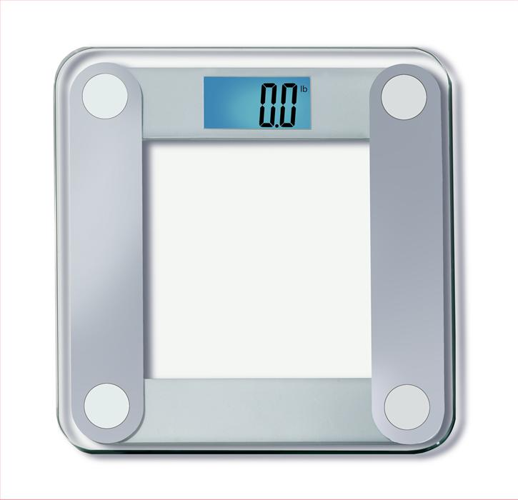 Most Accurate Bathroom Scale Seekyt