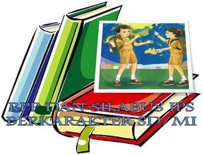 Download Rpp Bahasa Inggris Sd Mi Kelas 2 Terbaru Download Rpp Silabus Bahasa Inggris Sdmi Berkarakter Download Rpp Dan Silabus Ips Berkarakter Kelas 4 5 Dan 6 Sdmi