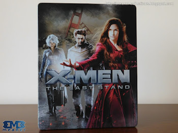 [Obrazek: X-Men_The_Last_Stand_%255BBlu-ray_Target...255D_1.JPG]