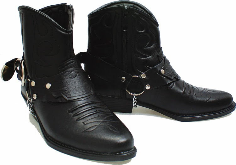 Sepatu touring online, sepatu touring terbaru, jual sepatu touring murah, sepatu touring cibaduyut online