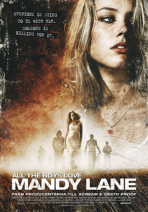http://thehorrorclub.blogspot.com/2008/06/solo-review-all-boys-love-mandy-lane.html