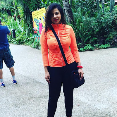 Sambhavna Seth HD picture