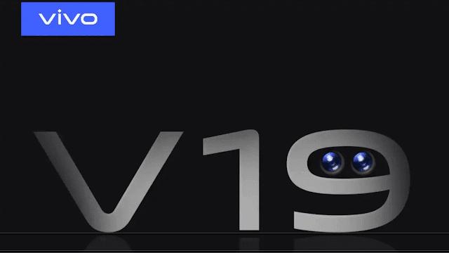 vivo v19,vivo v19 pro,فيفو v19,سعر فيفو v19,فيفو v19 برو,هاتف vivo v19,vivo y19,موبايل v19,vivo v19 2020,موبايل vivo v19,vivo v19 price,vivo v19 review,مميزات هاتف vivo v19,هاتف v19,عيوب هاتف vivo v19,vivo v19 pro price,vivo v19 unboxing,vivo v19 pro review,سعر موبايل vivo v19,vivo v19 launch date,vivo v19 pro unboxing