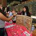 Arte y convivencia en el Corredor Cultural en Tuxtla Gutiérrez