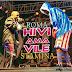 AUDIO : Roma Ft Stamina - Hivi Ama Vile    DOWNLOAD