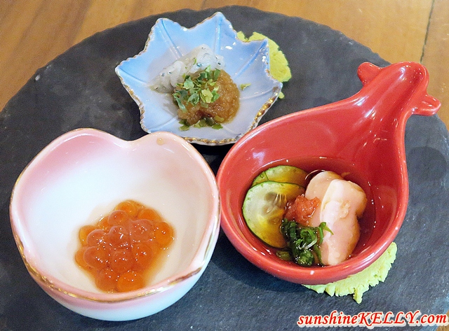 Sunshine kelly beauty fashion lifestyle travel for 0 5 japanese cuisine