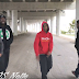 The Vibe by Awesome Gang (Music Video Cypher)