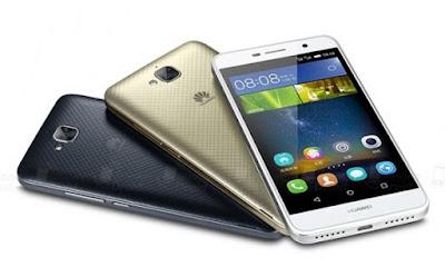 Huawei-Enjoy-5s.jpg