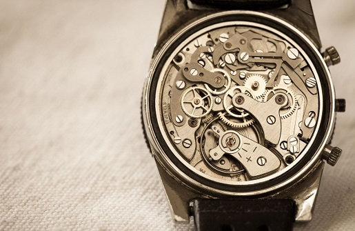 invertir-en-relojes-de-lujo