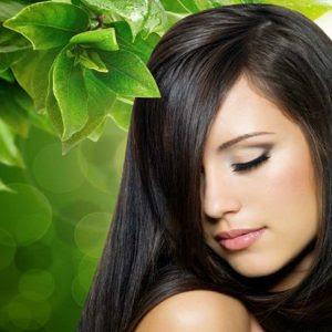 5 Tips Mudah Merawat Rambut Secara Alami
