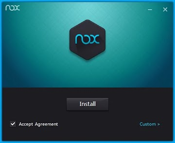 Free Download Nox App Player Emulator Android Terbaru Gratis For PC