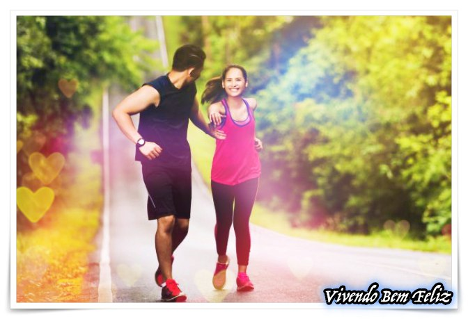 Entenda como o corpo e a mente de quem pratica exercícios regularmente trabalha melhor