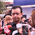 Watch: Trillanes Claims that De Lima is Innocent and said to put Pres Duterte in jail