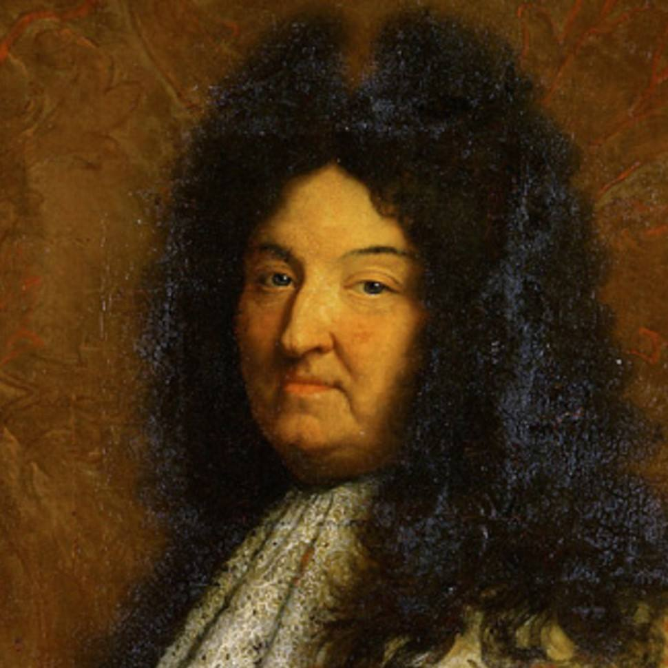 king louis xiv The theory of absolutism absolute monarchy or absolutism meant that the sovereign power or ultimate authority in the state rested in the hands of a king who claimed.
