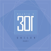 Download Mp3, MV, Lyrics Double S 301 – HELLO MELLO