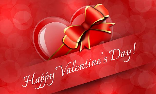 valentine-heart-gift