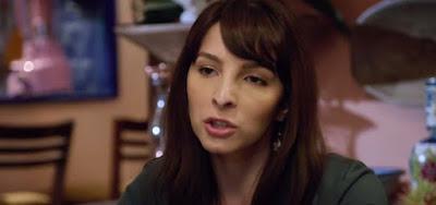 Michelle Batista interpreta Maria Antônia em Amor Sem Igual