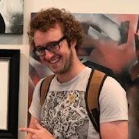 Peter Deligdisch