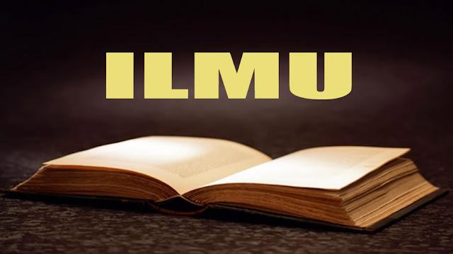 Pengertian Ilmu Hakikat, Syariat, Tarekat dan Makfirat