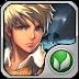 SEED3 - Heroes in time v1.0.7 Apk Terbaru [Latest Version]