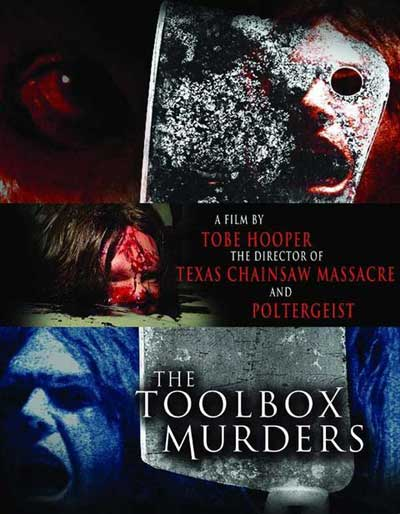 Toolbox Murders 2004 ταινιες online seires oipeirates greek subs