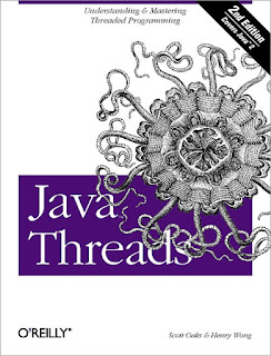 Difference between Daemon Thread vs User Thread in Java?