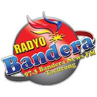 97.3 Radyo Bandera Tacurong