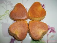 http://cuisinezcommeceline.blogspot.fr/2016/04/cur-la-noix-de-coco.html