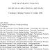 [Download PDF] KUHAP (Kitab Undang-Undang Hukum Acara Pidana)