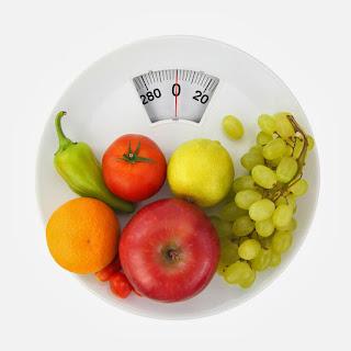 1 haftada 10 kilo