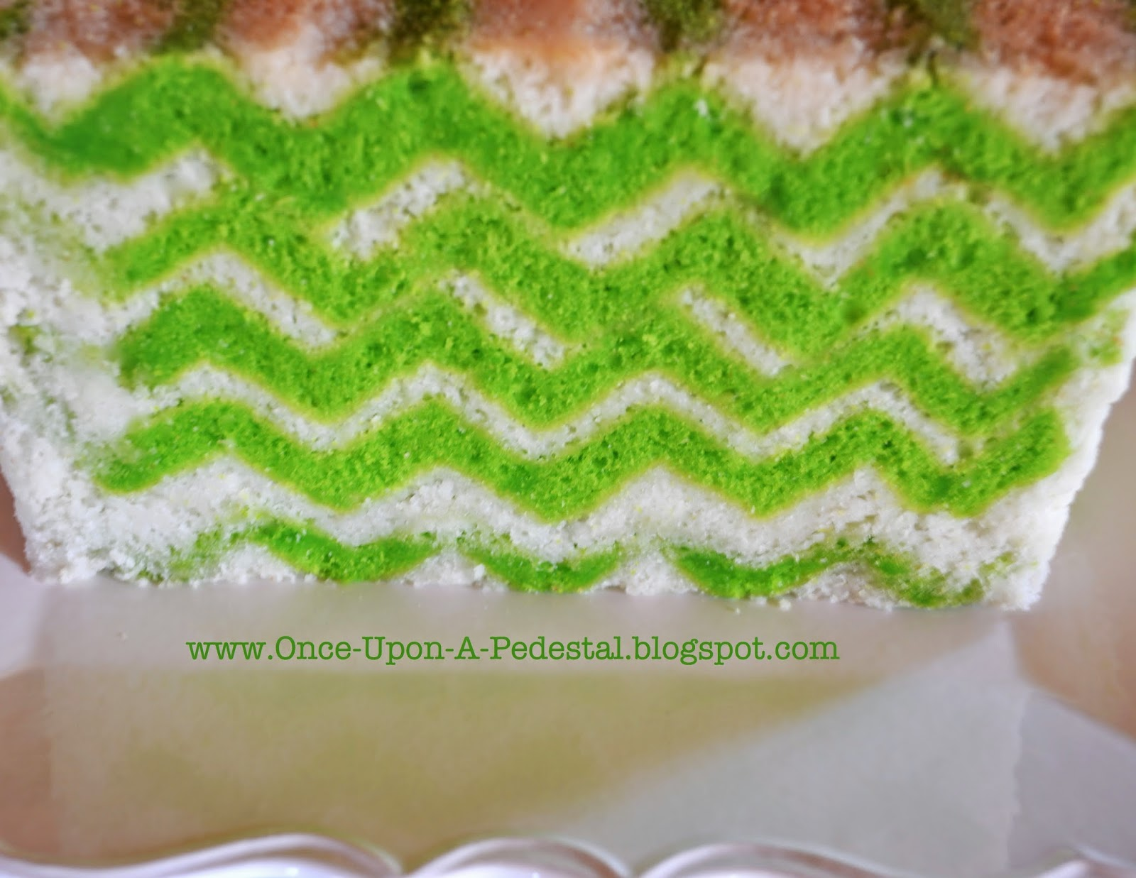 surprise-inside-cake-chevron-deborah-stauch