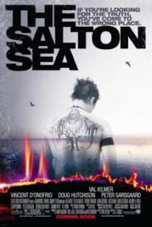 descargar The Salton Sea en Español Latino