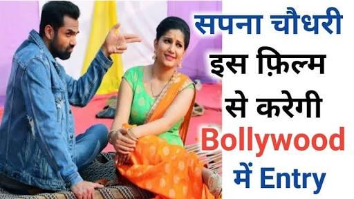 Nanu Ki Jaanu For Love Full Movie Hd Downloadgolkes