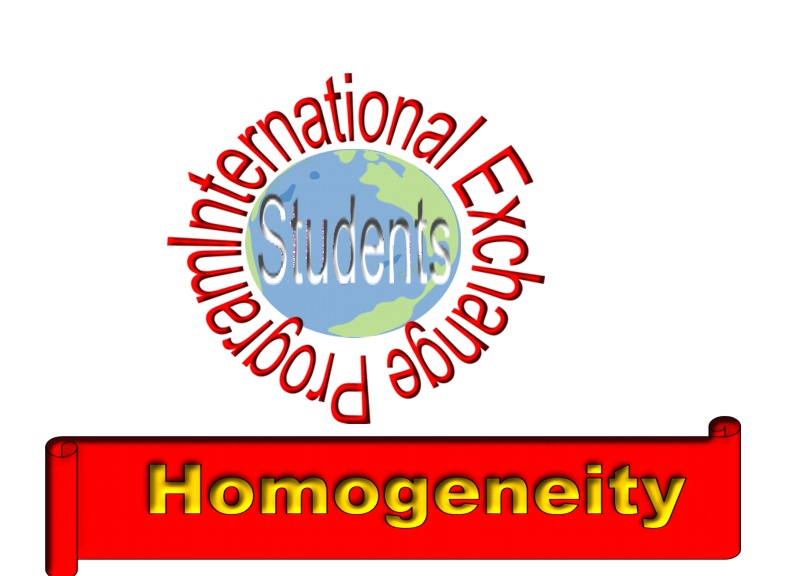 sai   ielts essays with sample answers  some teachers think that a  ielts essay international students exchange programs