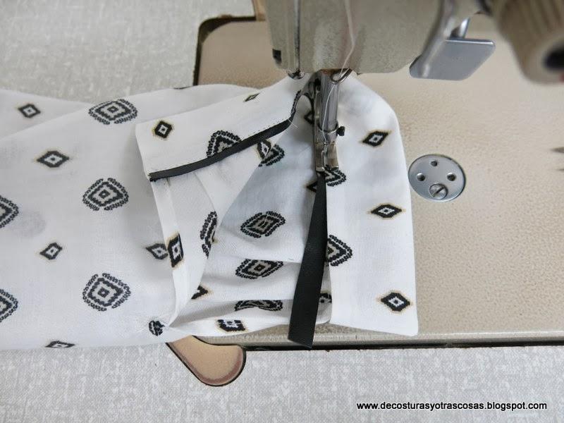 como-coser-vivo-en-puño