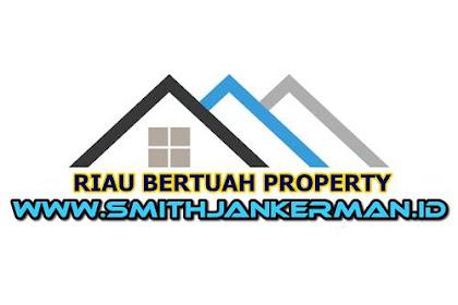 Lowongan Kerja Riau Bertuah Property Pekanbaru Februari 2018