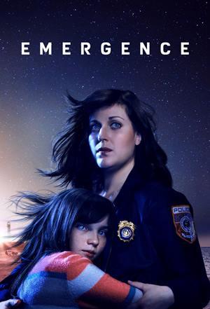 Emergence Torrent