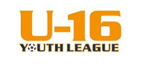 U-16 Youth League 2016-17