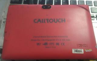 :فلاشـات: firmware Call Touch C8i Photo_2018-03-30_12-41-43